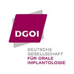 Logo_DGOI_final.indd